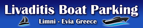Boat Parking Services